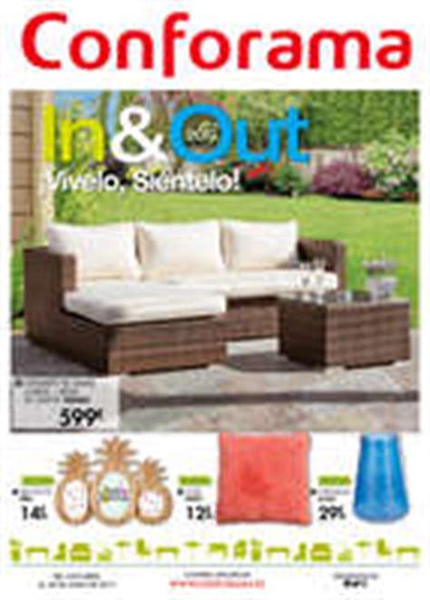 IKEA Barcelona   catálogo, ofertas y folletos   Ofertia