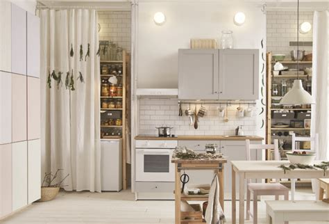 IKEA CATALOG 2017 → Sign up for the 2017 Catalog now