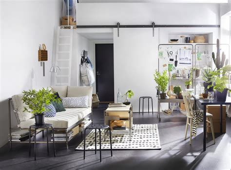 Ikea Catalog 2018 | POPSUGAR Home Photo 12