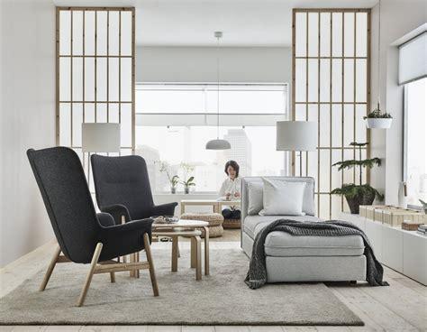 Ikea Catalog 2018 | POPSUGAR Home Photo 2