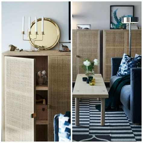 Ikea Catalog 2018: What Are The New Trends In Decoration ...