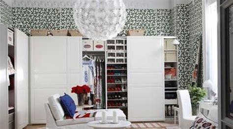 Ikea Decoracion Salon Comedor – Cebril.com