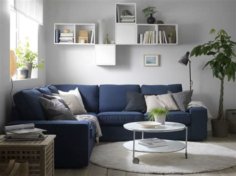 Ikea Decoracion Salon | hausedekorationideen.net