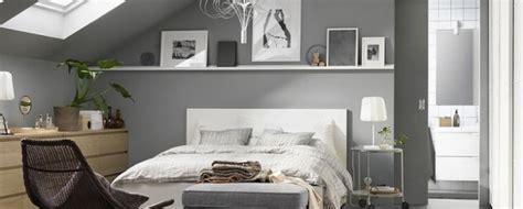 Ikea dormitorios Archives   Página 5 de 19   mueblesueco