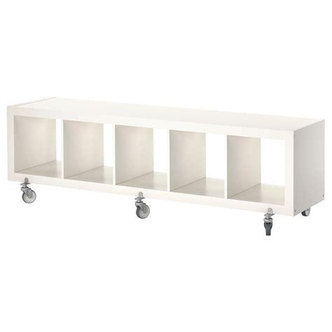 IKEA Fuerteventura   Detalles producto