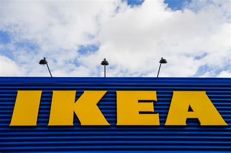IKEA Has a New CEO: Jesper Brodin | Fortune