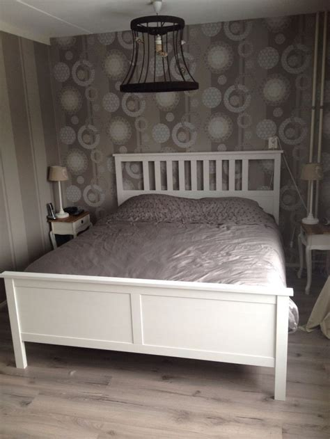 Ikea hemnes bedroom furniture   20 reasons to bring the ...