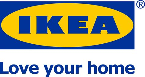 IKEA Logo  شعار شركة ايكيا  PNG Transparent Background ...