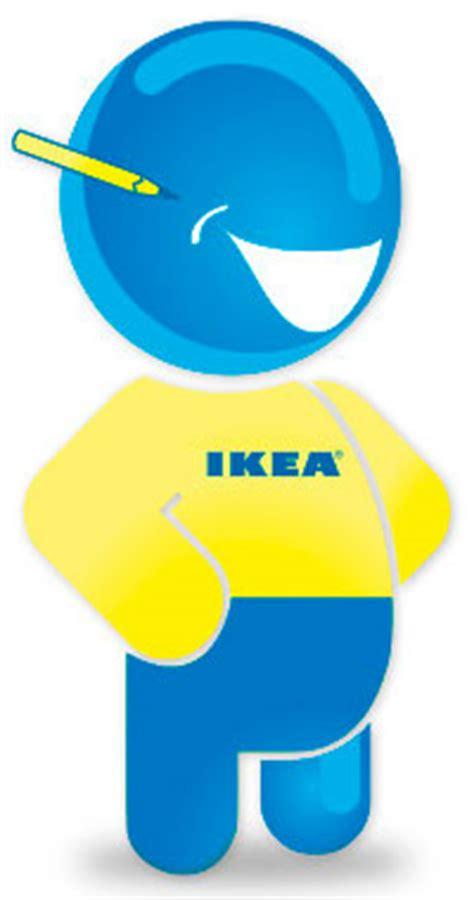 IKEA Menorca   dormitorio, salón, cocina, cama, muebles ...