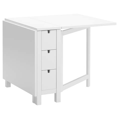 Ikea Mesas Cocina Plegables | hausedekorationideen.net