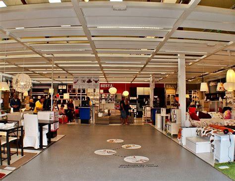 Ikea mit heißem Angebot   News und Allgemeines   Das ...