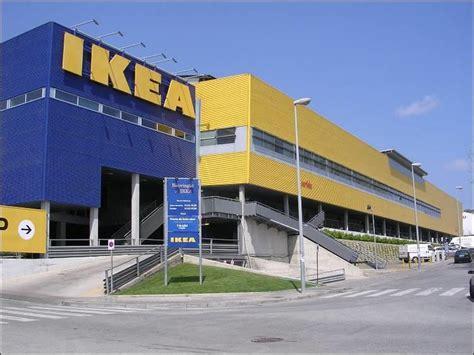 IKEA no pone plazos, pero afianza su compromiso con Tarragona