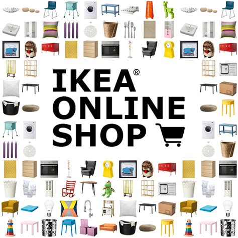 IKEA Online Store To Be Launched In Malaysia Next Year ...