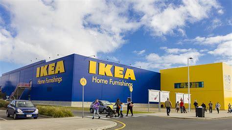 Ikea Order Online Pickup In Store – Best Ikea Furniture
