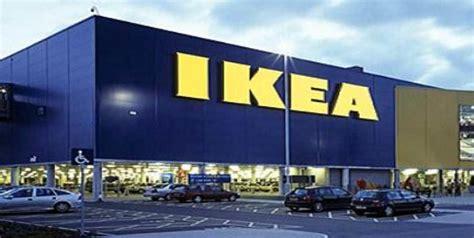 Ikea ouvrira un nouveau magasin à Vénissieux