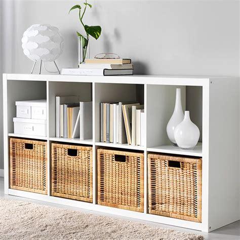 IKEA Puerto Rico   dormitorio, salón, cocina, cama ...