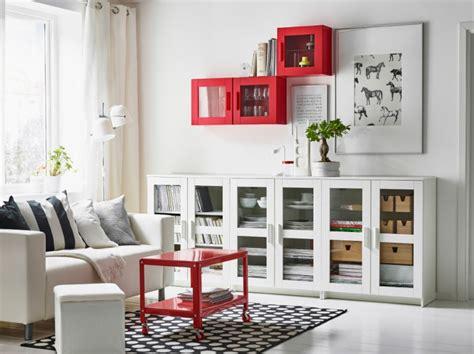 Ikea Regale Kallax   55 coole Einrichtungsideen für ...
