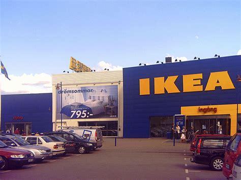 Ikea — Wikipédia