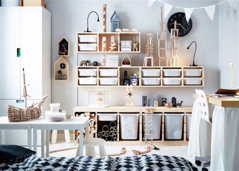 IKEA Shop Online Product List   IKEA