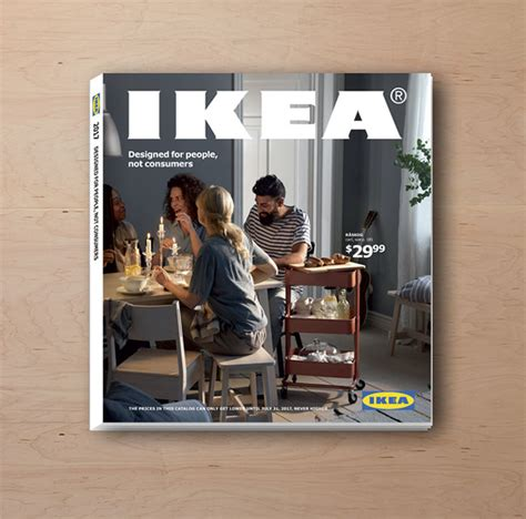 IKEA® | Sign up today and get your IKEA catalog!