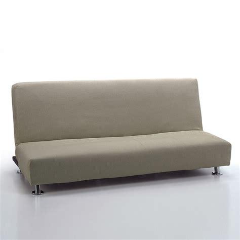 Ikea Sofas Cama Dos Plazas. Funda Ektorp Sof Cama De ...