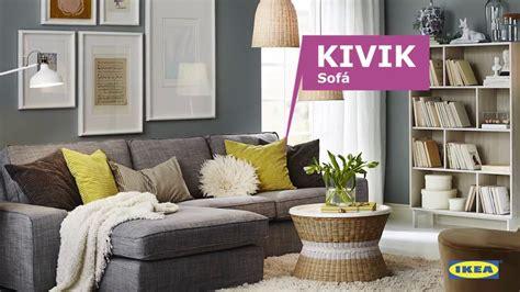 Ikea Sofas Cama Dos Plazas. Sof Cama Plazas Ikea Modelo ...