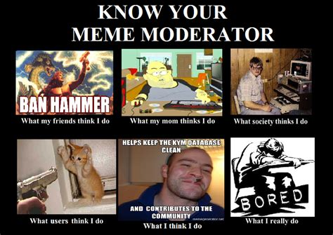 [Image   250518] | Know Your Meme