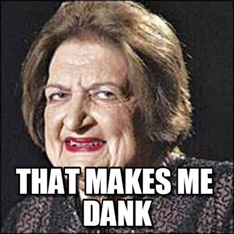 [Image   875517] | Dank Memes | Know Your Meme