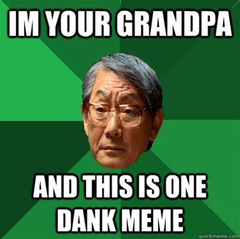 [Image   875518] | Dank Memes | Know Your Meme