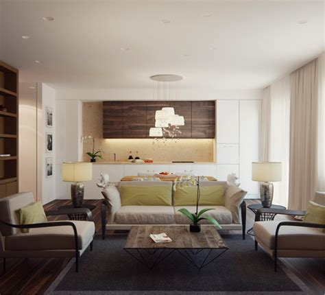 Image Gallery decoracion interiores