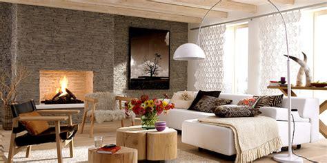 Image Gallery decoracion salones