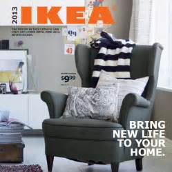 Image Gallery ikea catalogue online