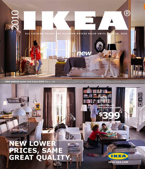 Image Gallery ikea online catalogue uae