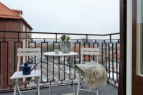 Image Gallery imagenes de balcones