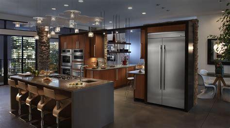 Image Gallery luxury kitchen appliances