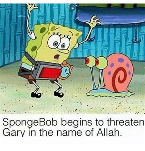 Image Gallery Spongebob Dank