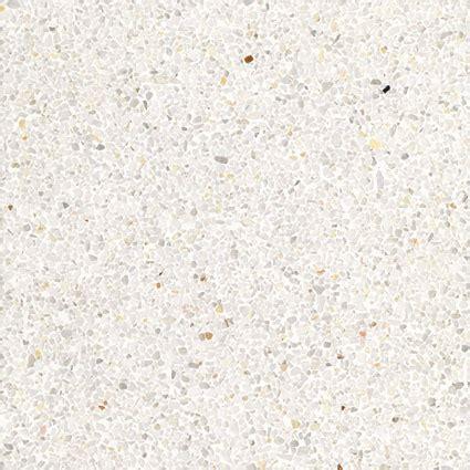 Image Gallery terrazzo texture