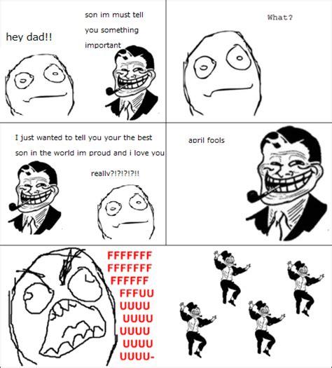 Image Gallery trollface com