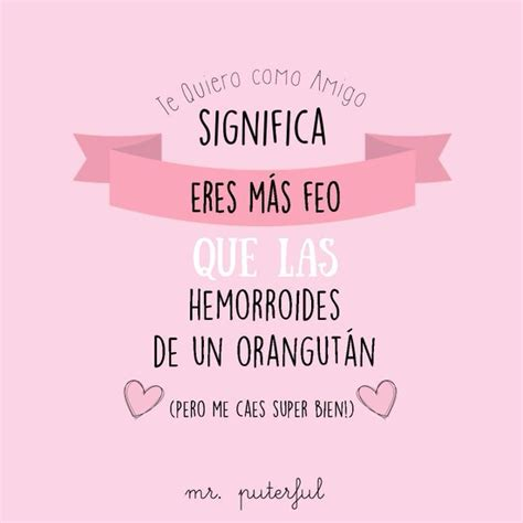 Imagen insertada | Just for Fun | Pinterest | Frases ...