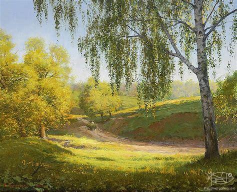Imágenes Arte Pinturas: Fotos de Paisajes Naturales Para ...