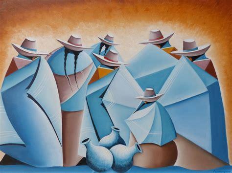 Imágenes Arte Pinturas: Laminas para pintar cuadros modernos