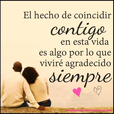 Imágenes Bien Románticas Para Fortalecer El Amor Sincero ...
