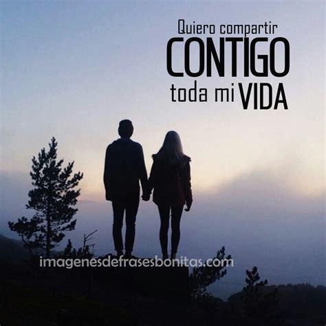 Imagenes Bonitas Amor Para Dedicar   Imagenes De Frases ...
