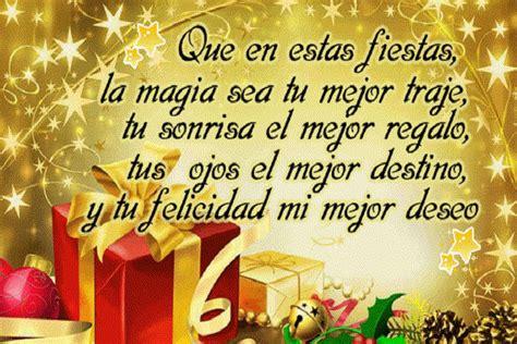 Imagenes Bonitas Con Frases Para Navidad Para Compartir ...