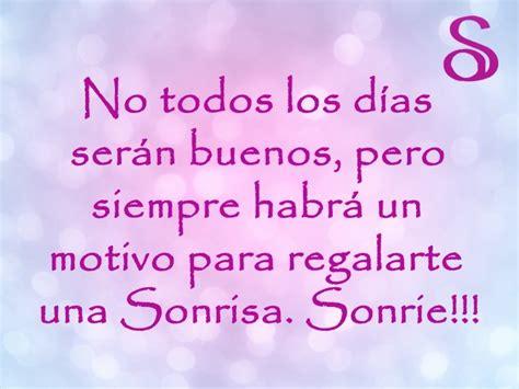 Imagenes Bonitas Con Mensaje Para Compartir Con Alguien ...