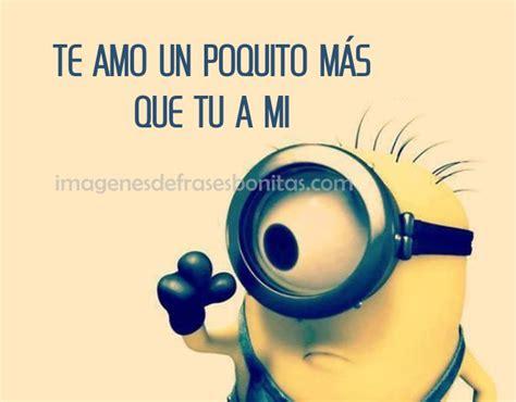 Imagenes Bonitas De Amor Con Frases Romanticas | Imagenes ...