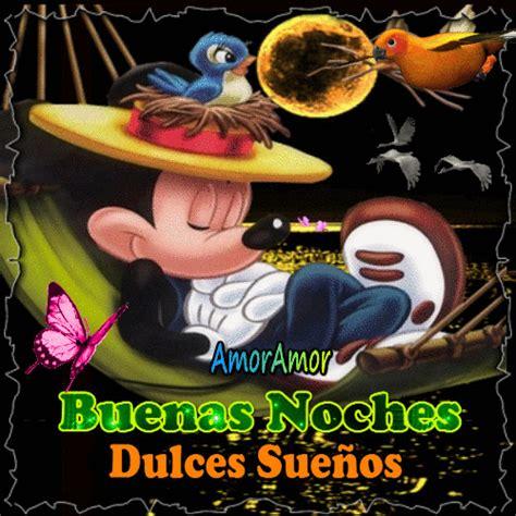 Imagenes Bonitas De Buenas Noches Para Dedicar   Ver ...