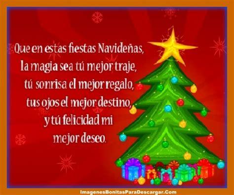 imagenes bonitas de navidad para facebook | | Frases De ...