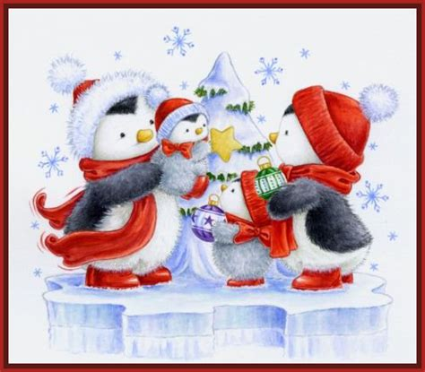 imagenes bonitas de navidad para mis amigos Archivos ...
