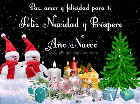 Imagenes bonitas de navidad y año nuevo | Navidad Y Año ...